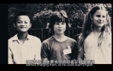 阿里纪录片《造梦者》:你知道或不知道的马云和阿里巴巴