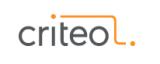 """效果营销科技公司Criteo正式启用中文名""""科韬"""""""