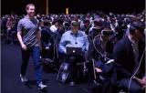 这么火的VR,到底能为品牌带来什么?