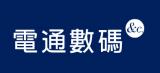 电通安吉斯旗下电众数码正式更名为电通数码