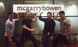 四位资深创意人加入 麦利博文扩充上海团队实力