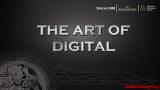 腾讯积家论道数字营销,为奢侈品传播注入新动力