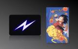 营销「闪电战」与创意「筋斗云」有穿透力的品牌策略究竟如何设计?
