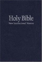 为什么说每个文案都应该读一读《圣经》?