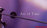 Seiko:用机械传达时间的艺术