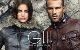 买下DKNY的 G-III 居然有这么传奇的背景!