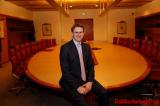 凯维公关任命Matt Stafford为亚太区总裁 向全球首席执行官Donna Imperato汇报