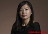 华扬联众任命刘松(Delia Liu)为全国策略中心总经理