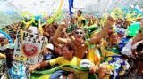 里约奥运会背后的中国体育媒体战争!
