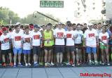 联想集团中国区CMO王传东:8月8日是3000万粉丝的节日