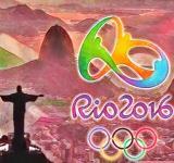 蹭奥运热点 今年有哪些中国品牌侵权了?