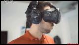 自闭症原来是这种感觉?英国自闭公益组织的VR营销