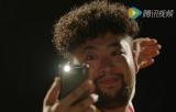 小米为直播拍了一系列很傻的视频,你觉得呢?