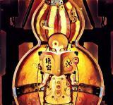 腾讯葫芦娃H5画风惊奇,难道创作者看玄幻小说看多了?