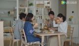 原以为是宜家的广告,没想到竟然是丰田的!
