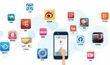 3家有望在中国推进基于地理位置广告的企业:xAd、PlaceIQ、个推