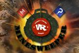 这款VR游戏你没玩过但一定最熟悉