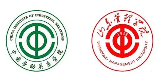 这些动起来的大学logo惊艳了整个开学季图片