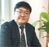 马世骏出任爱德曼公关高级副总裁