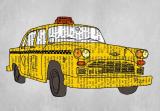 微观点第30期:网约车意见稿为了治堵?行业规范?还是又一次反垄断大战