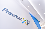 Freeman旗下品牌体验服务公司正式在中国及新加坡成立
