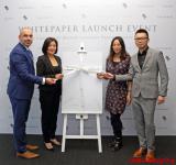 蒂芙尼与尚扬媒介、邑策中国共同发布《奢侈品牌程序化购买白皮书》