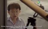 忍住不吃糖的孩子就能成功?泰国广告啪啪打脸棉花糖实验