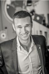 Criteo任命资深广告技术专家Marc Grabowski为全球供应及业务发展执行副总裁