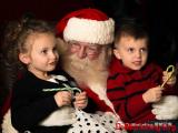 盘点这些年最温情的十支圣诞广告大片!