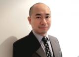 浩腾媒体中国任命林博弘为首席战略官