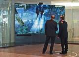 澳大利亚机场推出野生动物AR广告来促进旅游业发展
