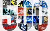 2016年《世界品牌500强》榜单出炉,看这9点就够了