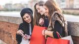 2017年电商营销四大趋势,你Get了没?