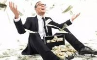 胡润报告:2017年,中国富豪们都爱怎么买买买