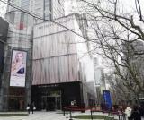 """""""维多利亚的秘密""""上海旗舰店已开店,你会是它的目标消费者吗?"""