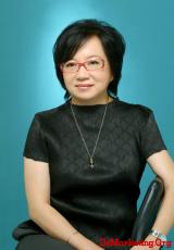 电通安吉斯中国区董事长李桂芬将转任日本电通国际业务特别顾问