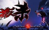 """""""狼人杀""""混战2.0:手游、网红、资本,谁才是超级大赢家?"""