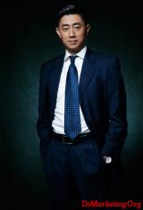 博雅龙都国际娱乐任命曲宏为北京董事总经理