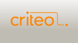 Criteo科韬广告发布2016下半年《跨设备电子商务发展报告》