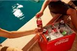 """优衣库告诉你什么是美而实用的创意!可口可乐又要搞""""XX瓶""""营销了  营销情报"""