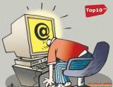 娱乐不至死!泛娱乐化内容营销的8个玩法