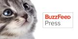 """媒体业""""带货王""""BuzzFeed,怎么把小商品电商打造成爆款集中营"""
