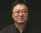 那个做手机的英语老师罗永浩,其实是位营销老炮 ▏《营销名人堂》