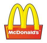 200亿像素有多清晰?麦当劳广告被网民炮轰下架并道歉| 营销情报
