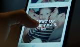 苹果拍了支男默女泪的功能广告、移动社交营销10大趋势、宣亚国际收购映客 | 营销情报