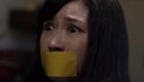 全球最大广告集团WPP被勒索病毒袭击!曾向北京移动副总行贿150万的华扬联众要IPO了 |