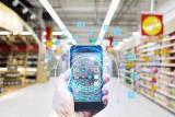 Amazon上的东西真的便宜吗?企业如何对消费者价格感知进行有效管理