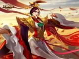 """王者荣耀让""""猥琐发育""""的微信焕发第二春?"""