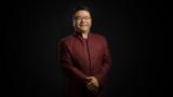 腾讯广告主席刘胜义:未来战略清晰,全面拥抱社交网络、视频和移动广告