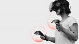 安索帕推出世界首个VR情绪测量分析平台
